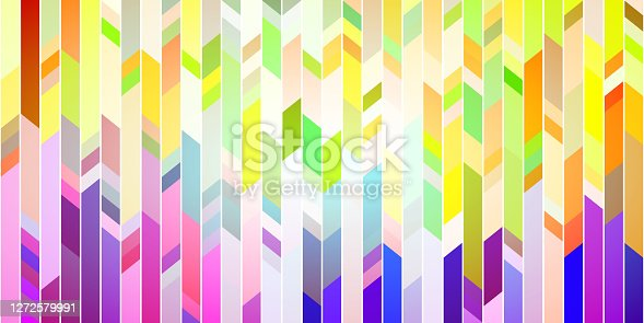 istock Vibrant colorfull background 1272579991