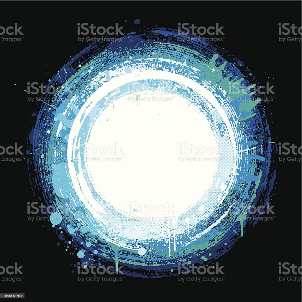 Vibrant splash background royalty-free vibrant splash background stock vector art & more images of abstract