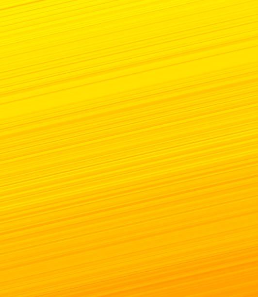 bildbanksillustrationer, clip art samt tecknat material och ikoner med pulserande gul färgad vektor randig linjer bakgrund. - gul bakgrund