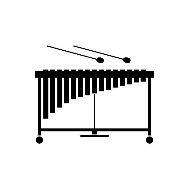 Royalty Free Percussio...