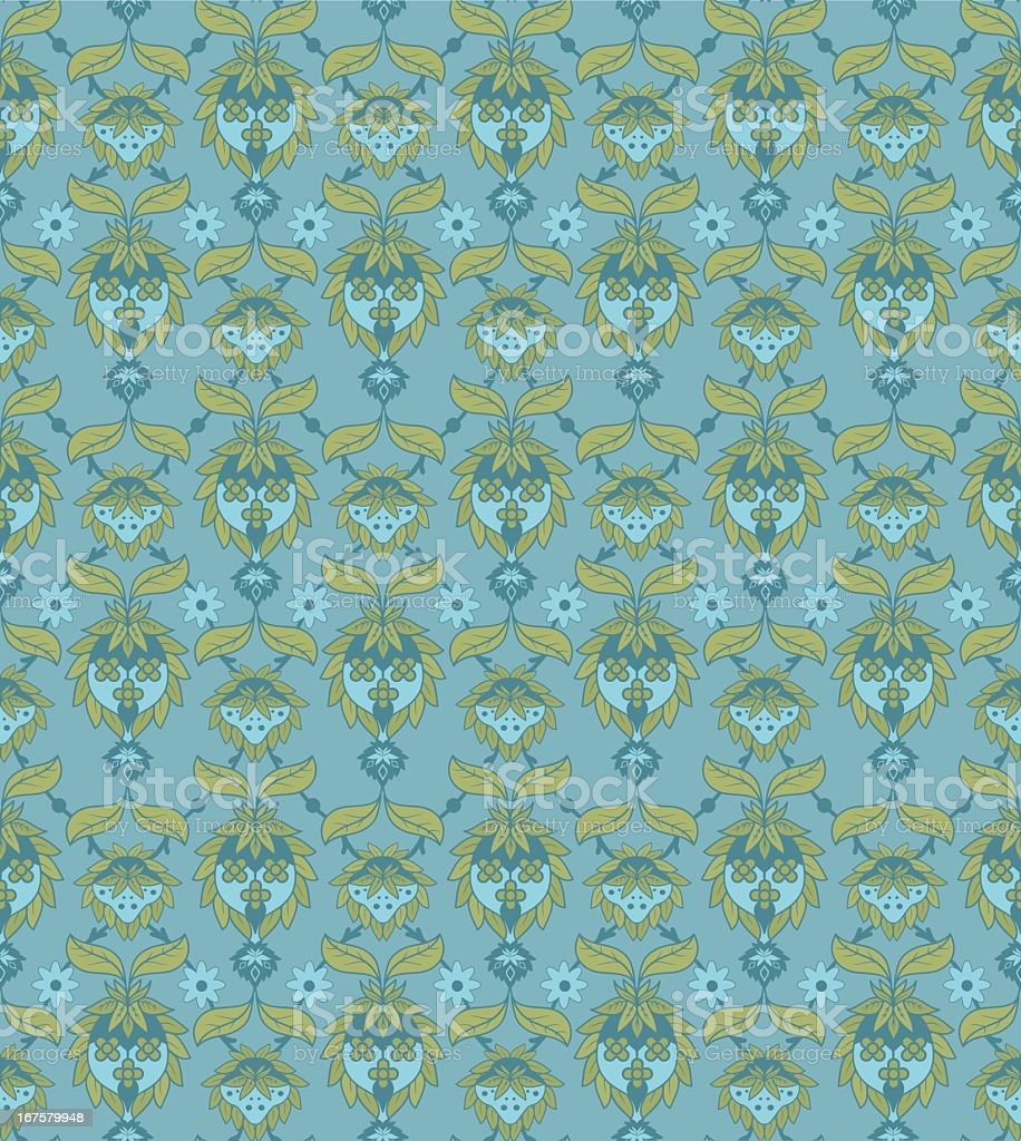victorian wallpaper royalty-free victorian wallpaper stock vector art & more images of abstract