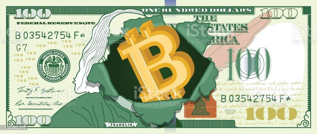 350 bitcoins to dollars