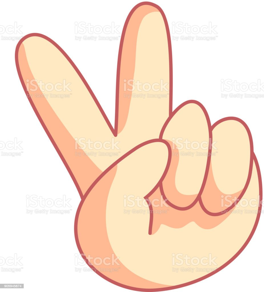 victory peace hand gesture two fingers up peace sign hand background vector illustration hand showing two finger v hand victory symbol stock illustration download image now istock victory peace hand gesture two fingers up peace sign hand background vector illustration hand showing two finger v hand victory symbol stock illustration download image now istock