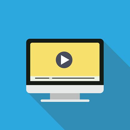 Video Blog, video marketing