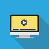 Blogging, Computer, E-Learning, India, Internet