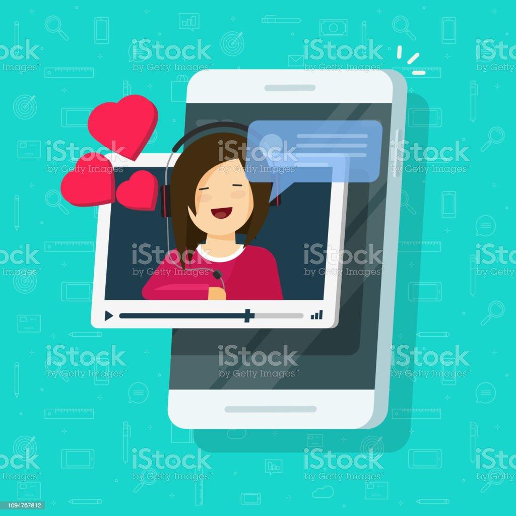 meilleures applications de datation pour mobile Top des conceptions de site Web de rencontres