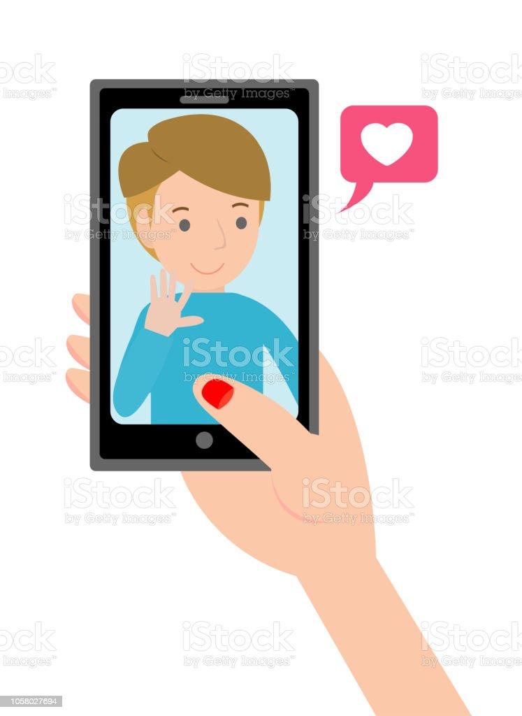 Dating hand håller gratis dating webbplatser Tasmanien