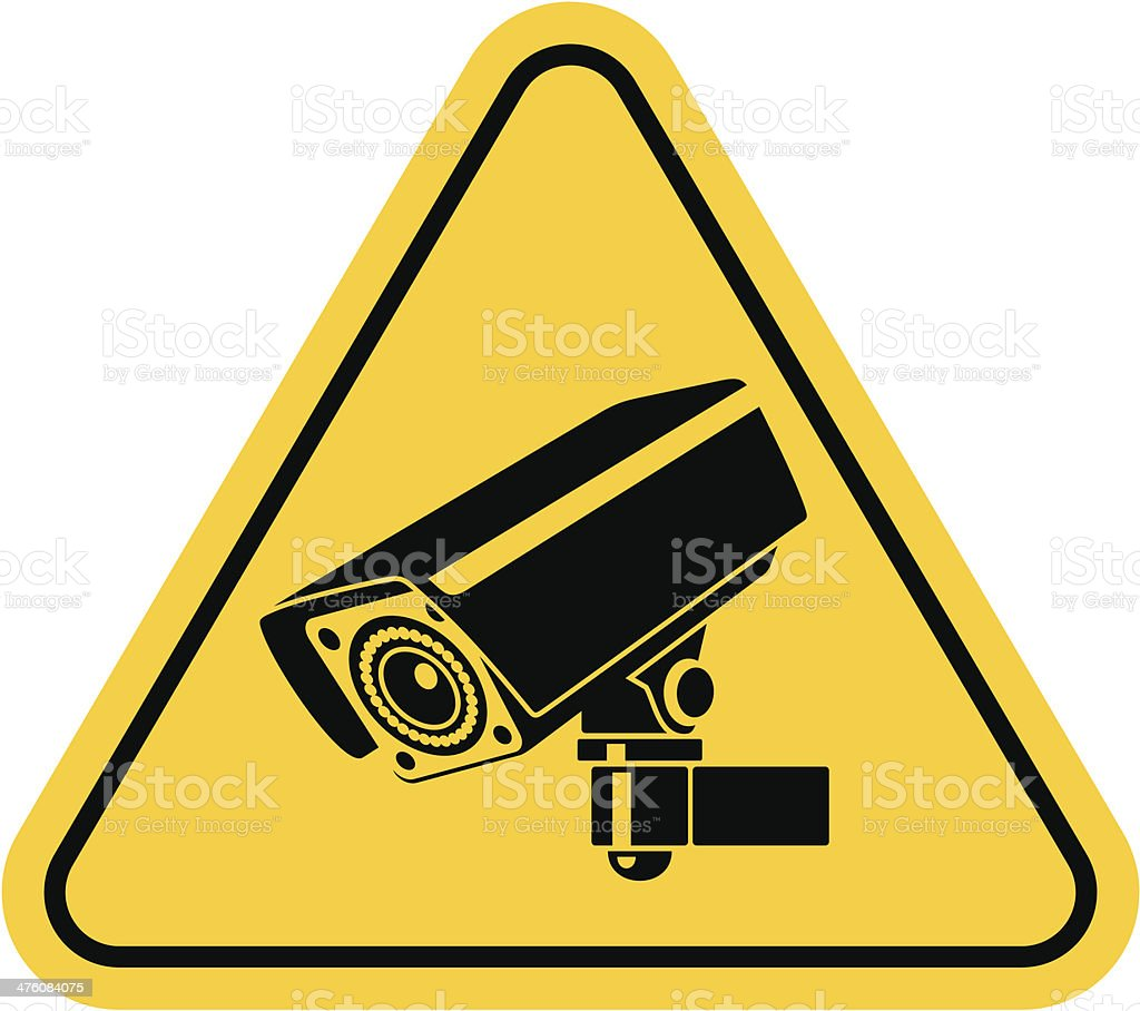 royalty free security camera clip art vector images illustrations rh istockphoto com security camera icon clip art security camera clip art images