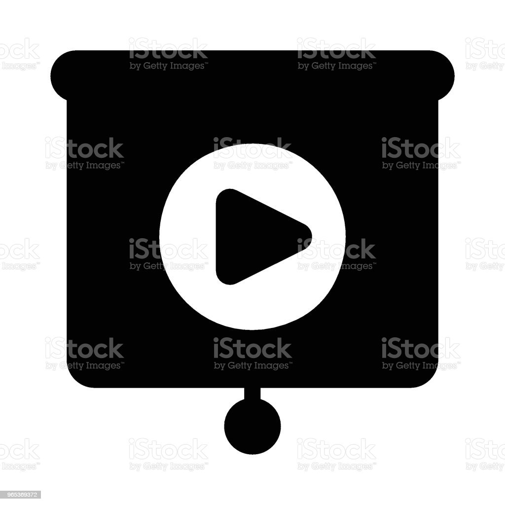 video royalty-free video stock illustration - download image now