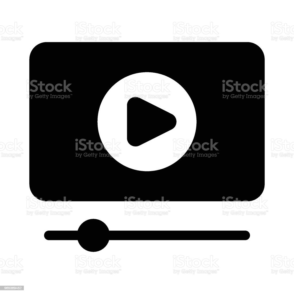 video royalty-free video stock vector art & more images of clip - office supply