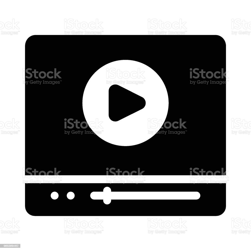 video royalty-free video stock vector art & more images of abstract