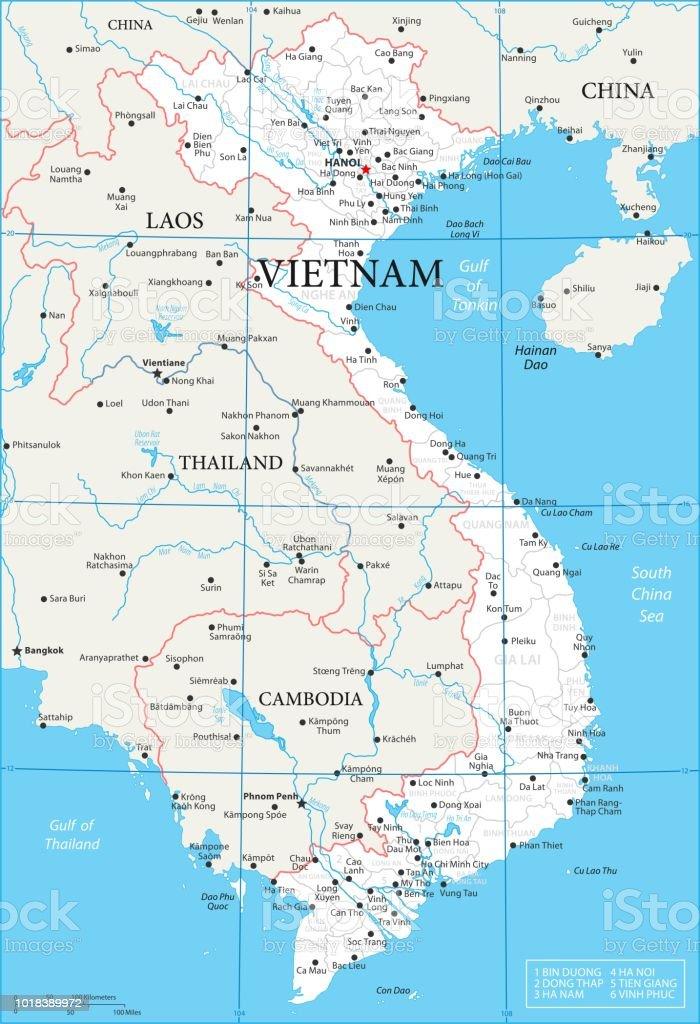 02 Vietnam Weiß 10 Stock Vr Art und mehr Bilder von Bien Hoa ... on
