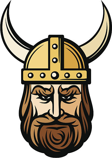 Free Viking Hat Png, Download Free Clip Art, Free Clip Art on Clipart  Library