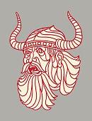 istock Viking 1328200418