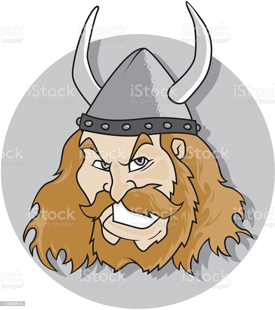 Viking royalty-free viking stock vector art & more images of clip art