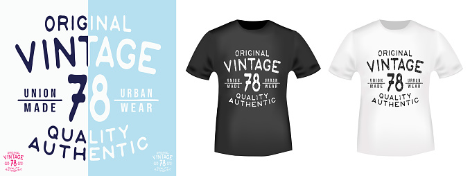 3D Printed T-Shirts New York City Girls Grunge NYC Original Wear Stamp Vinta Sho