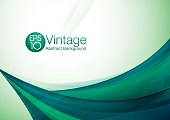 Vintage abstract background series, suitable for your design element and background