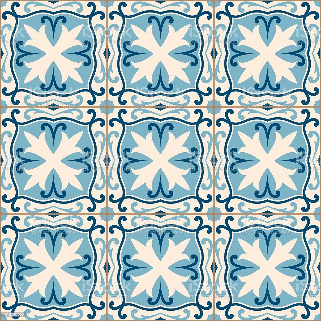 carrelage sol bleu great carrelage sol aspect pierre bleue with carrelage sol bleu latest with. Black Bedroom Furniture Sets. Home Design Ideas