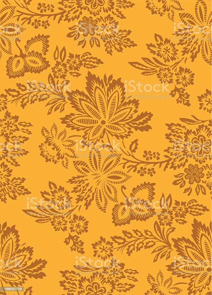 Vintage background royalty-free vintage background stock vector art & more images of abstract
