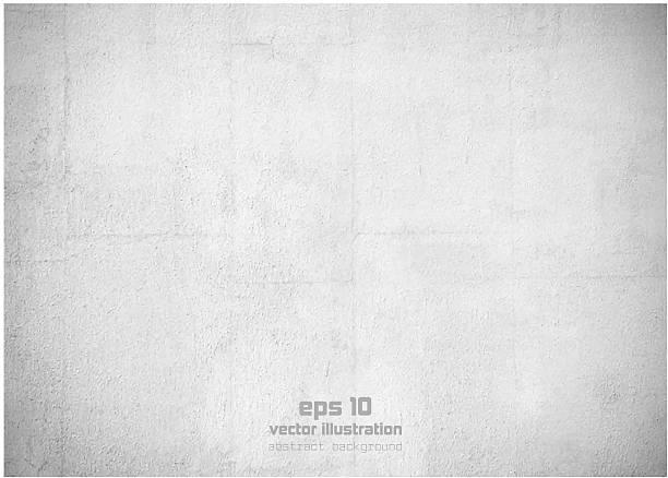 Vintage-Hintergrund – Vektorgrafik