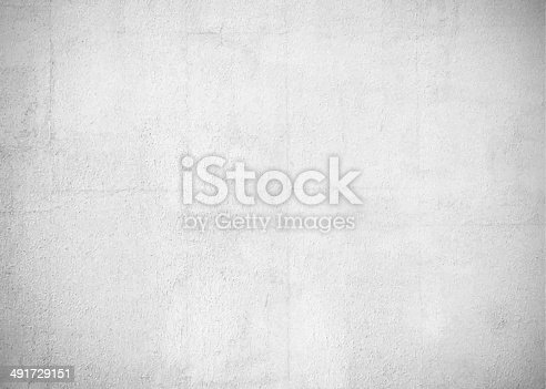 Background from high detailed fragment stone wall. Vector illustration