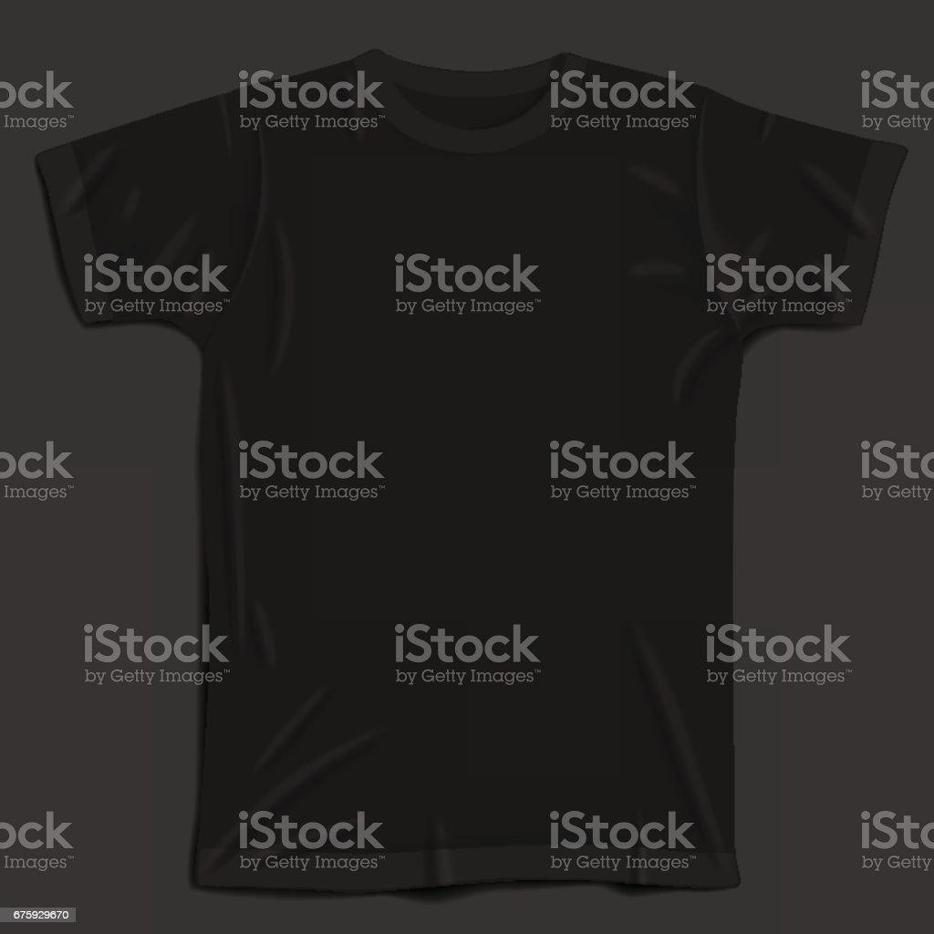 Vintage Blank T Shirts