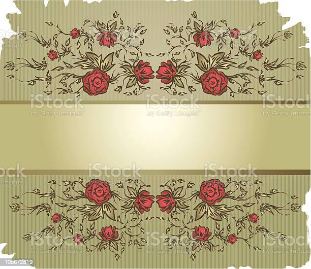 Vintage background with the roses vector id105672819?b=1&k=6&m=105672819&s=612x612&h=qzq r8a6n1qdrv aacmefthmbkttdb09j25mbdgxcna=