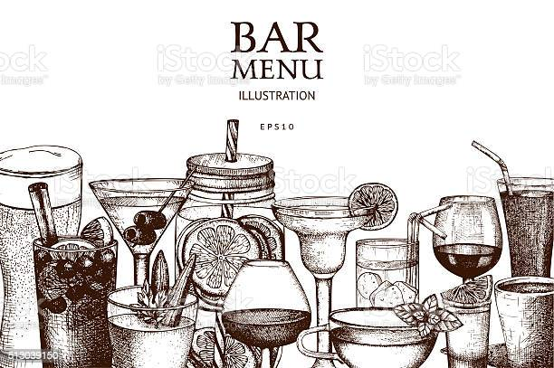 Vintage beverages sketch background vector id513039150?b=1&k=6&m=513039150&s=612x612&h=b7cn pr lhw ixs5cxcdvswqqyatwznfrubjah0jztw=