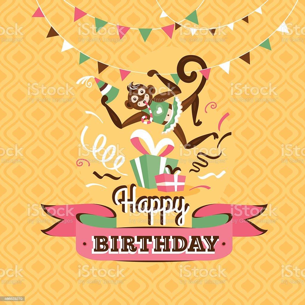 открытка с днем рождения с фотографий