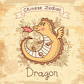 Chinese Dragon Painting For Kids at PaintingValley com
