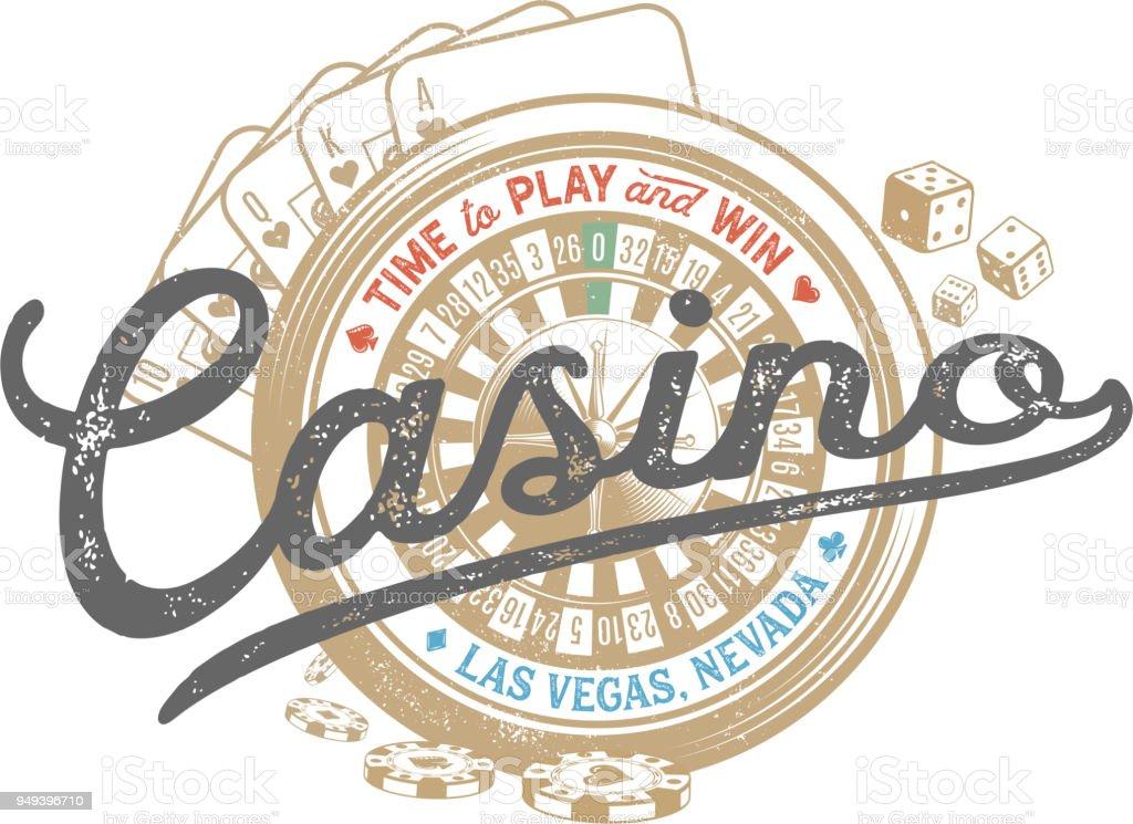 Casino Kleidervorschrift