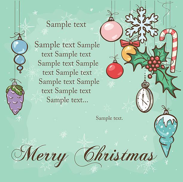 Weihnachtsgedicht Lustig