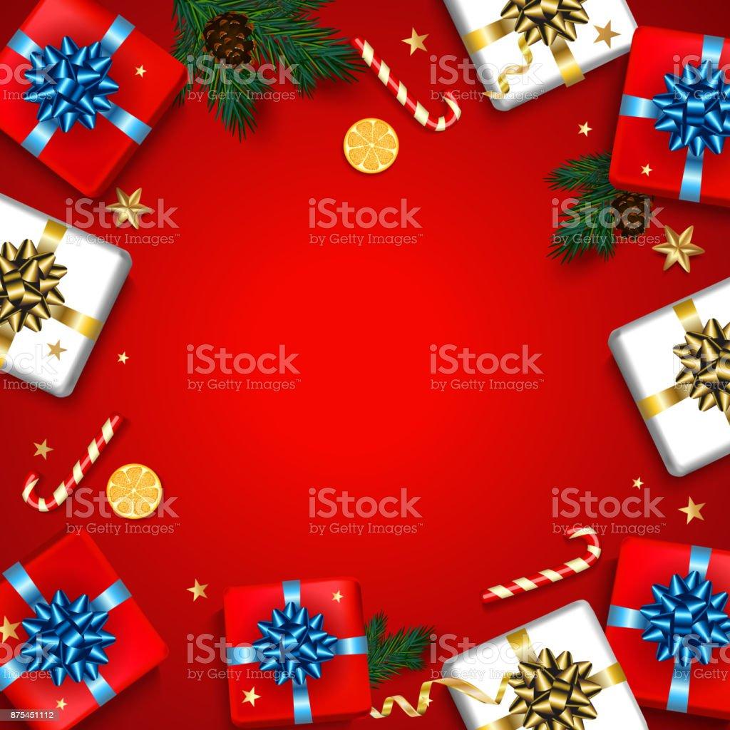 Mais recente HD Frases Curtas Para Cartão De Natal