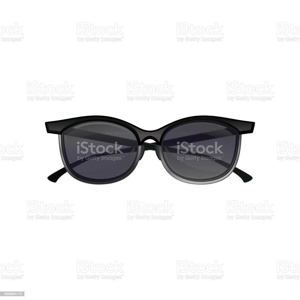 a512de4d6ec05 Lentes de óculos de sol preto vintage clubmaster e metade do quadro. Óculos  unisex moda