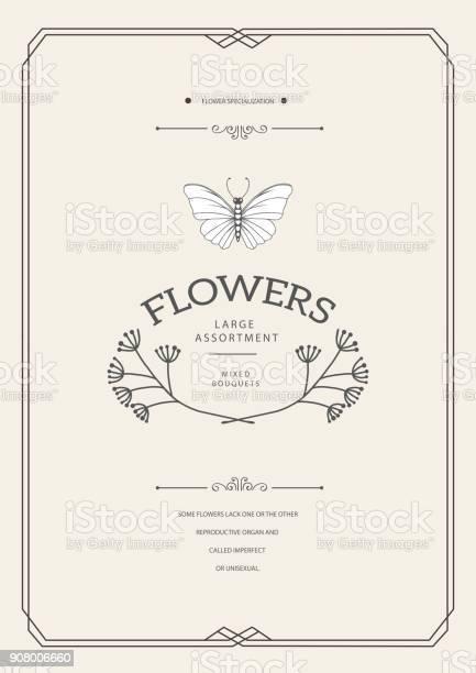 Vintage design card vector id908006660?b=1&k=6&m=908006660&s=612x612&h=iwtlnee6 zipetuyw9y1cvzf msnjxfrpr10m1yir4e=