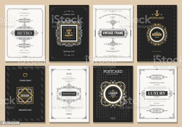 Vintage design card vector id912940348?b=1&k=6&m=912940348&s=612x612&h=dvqhb ujoizgiguz04xu9ycbiophqaad6mcvttj8gz4=