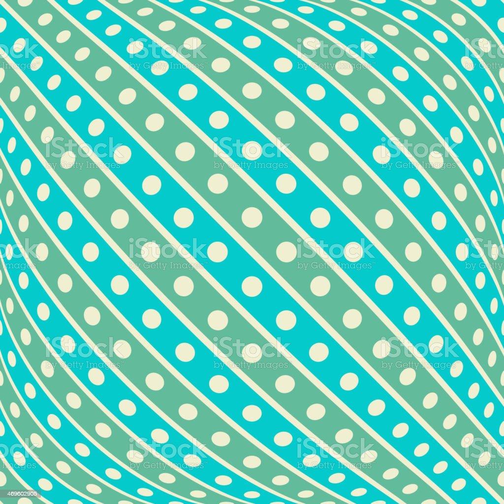 Vintage diagonal stripe vector seamless pattern (tiling) royalty-free vintage diagonal stripe vector seamless pattern stock vector art & more images of abstract
