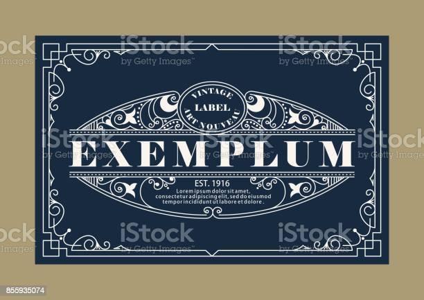 Vintage elegant line art logo emdlem and monogram design vector vector id855935074?b=1&k=6&m=855935074&s=612x612&h=ly6b1mf0wif dkon6fenigxnztfieimonfkb af1bue=
