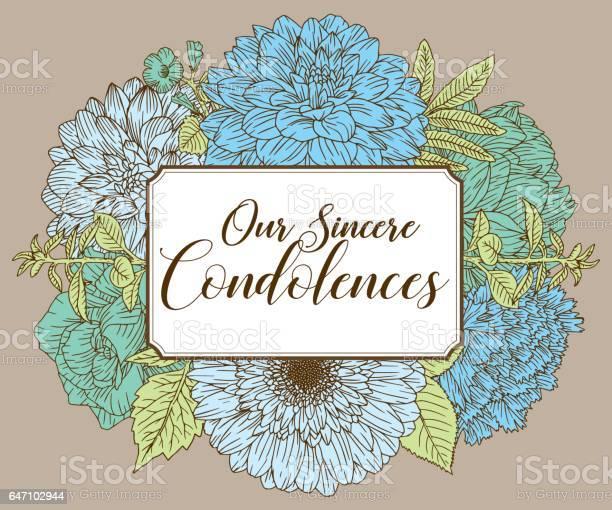Vintage floral card design template vector id647102944?b=1&k=6&m=647102944&s=612x612&h=fsmsvby1lg9p2bwequnbwji4yalxf2naehdbmy0lepu=