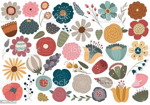Vintage floral designs vector vector id496776240?b=1&k=6&m=496776240&s=612x612&h=vqla2weufdfygy3sdmqszs014rnhfc6zcx0isdjxkze=