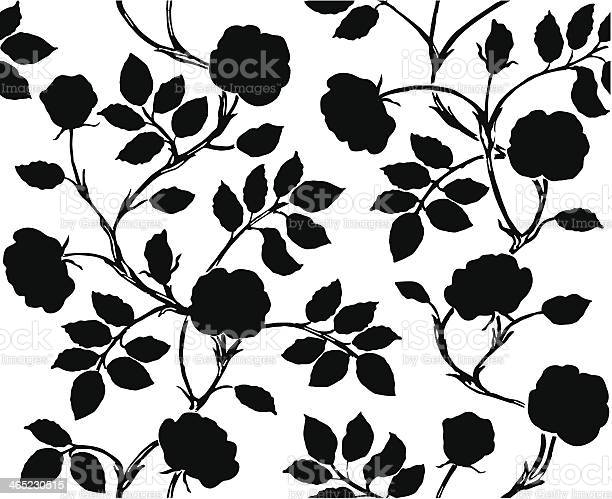 Vintage floral seamless pattern classic hand drawn roses vector id465230515?b=1&k=6&m=465230515&s=612x612&h=vecu2rmrcvkeujxtrkkxjw 95bxgulmv8z vywddqww=
