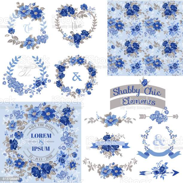 Vintage floral set frames ribbons backgrounds vector id513706689?b=1&k=6&m=513706689&s=612x612&h=viimq62mcqwwjwcut7dtci4cyuwwmimf8mcnp9qorjc=