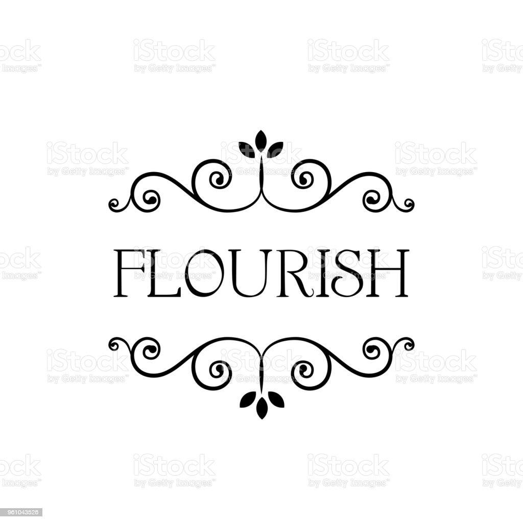 Flourish dating site