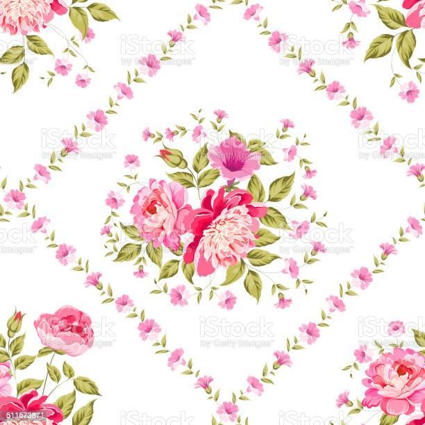 Vintage flower pattern vector id511573871?b=1&k=6&m=511573871&s=612x612&h=9tvpzowjqxrjyglpwjp zkmxyipzkbcpjyja7omefhu=