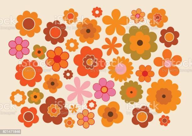 Vintage flowers 1 vector id821471846?b=1&k=6&m=821471846&s=612x612&h=t1l7kilg hr v2v0jpr7oi3a n3rzrcsxp zippljfe=