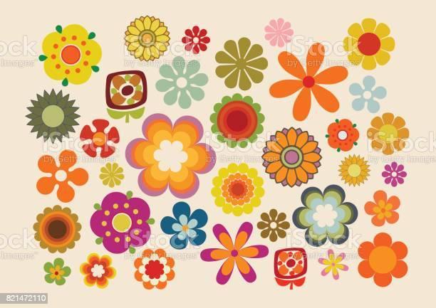 Vintage flowers 2 vector id821472110?b=1&k=6&m=821472110&s=612x612&h=oc7xx26yl3u2bwhmxt9nhg8dqnjgzqtm43wrk2keh7e=