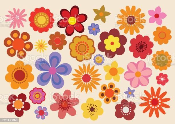 Vintage flowers 3 vector id821471870?b=1&k=6&m=821471870&s=612x612&h=udki vf5fn701hvpr6t0ttusj5wxkhfnhpb 2zx0evk=