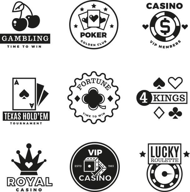 Free no deposit casino 2020