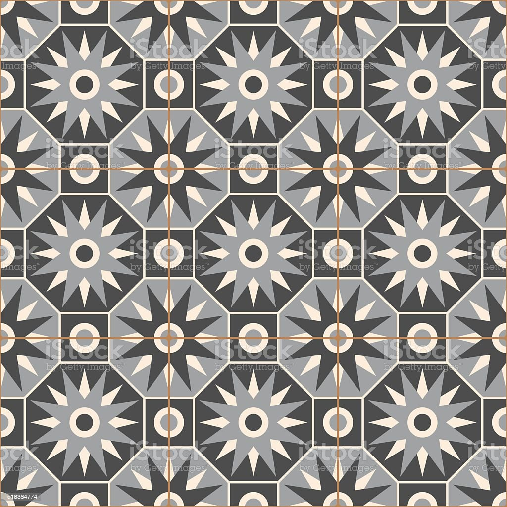 Carrelage sol mosaique carrelage mosaique pierre sol et for Carrelage en stock