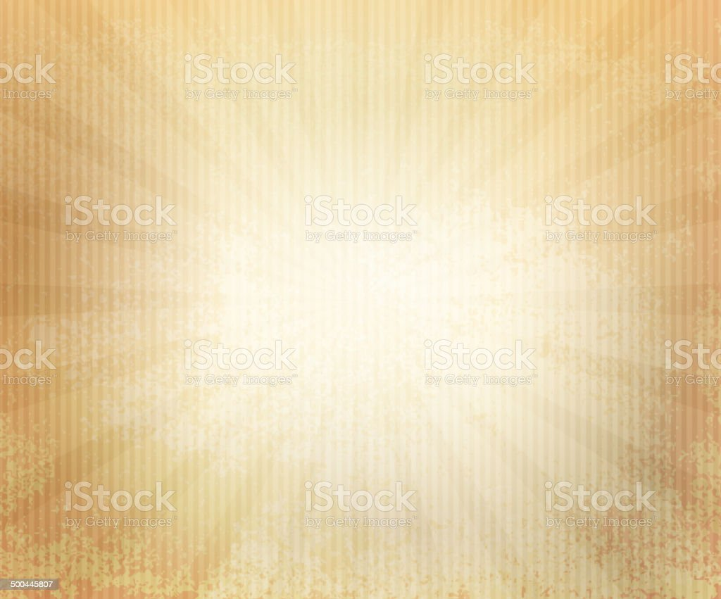 Vintage grunge texture paper  background royalty-free vintage grunge texture paper background stock vector art & more images of abstract